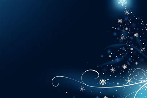 christmas themes ipad background themes 183 download free amazing wallpapers for