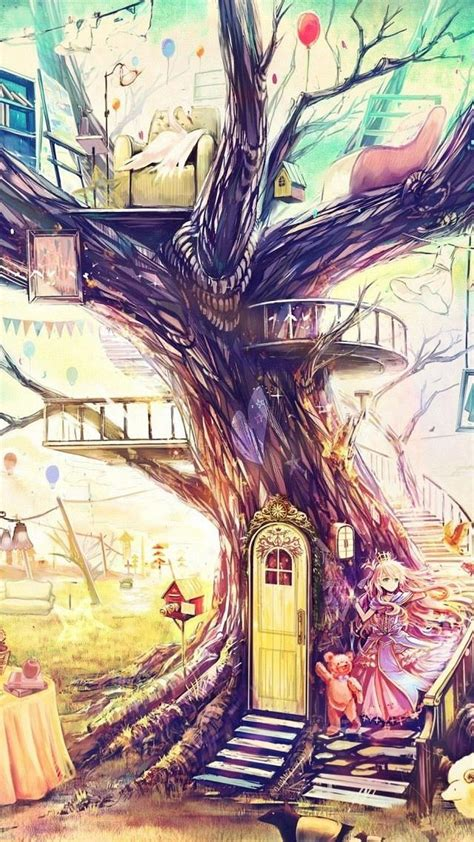 android anime hd background pixelstalknet