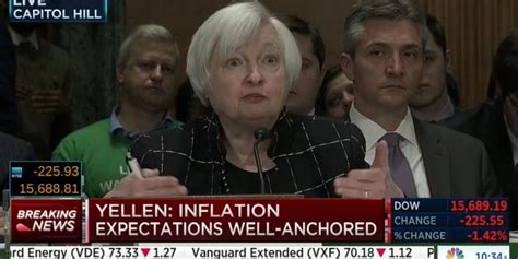 journey into fear when the dot burst books yellen serves up more bs gameover trading with the fly