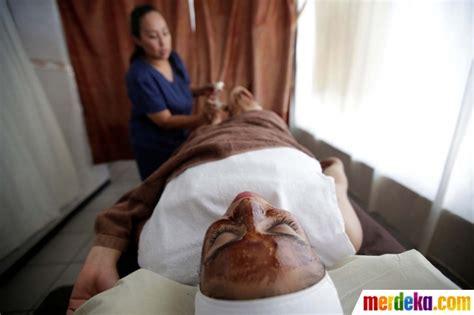 Masker Coklat menjaga kesehatan kulit wajah dengan masker coklat