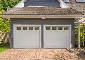 garage door repair and overhead doors mesa arizona