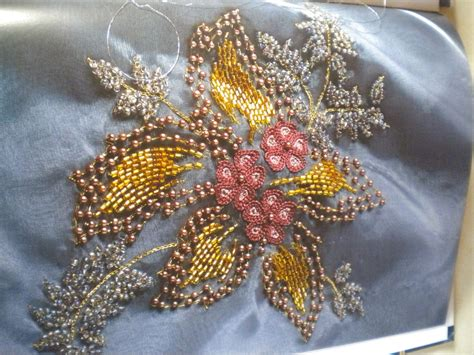 le pour broderie broderie motif broderie 20 jpg