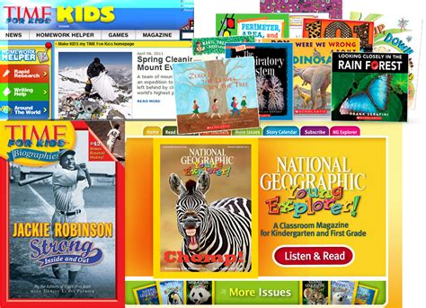 informational picture books responding to informational text using the 3 2 1 strategy
