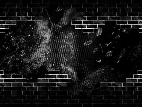 urban design background 12 city background photoshop psd images abstract city