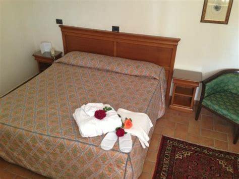 bagno santo hotel bagno santo hotel saturnia italia prezzi 2017 e recensioni