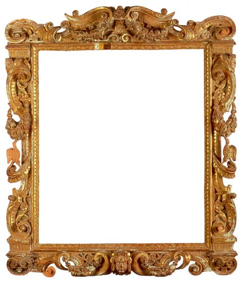 framing a picture renaissance frames michaels galleryimage co