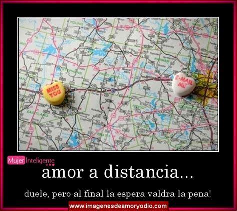 imagenes de amor para una relacion a distancia frases de amor para una relacion a distancia lindas