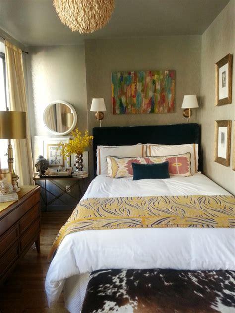 Beautiful Bedroom Design For Small Rooms 画像 センスいい 海外のおしゃれなベッドルームのインテリア画像300枚 Naver まとめ