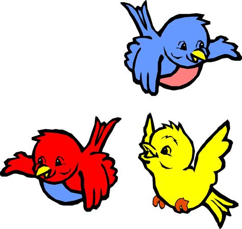 animation clipart flying clipart animated pencil and in color flying