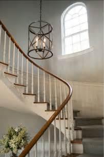entryway lighting fixtures best 25 foyer lighting ideas on lighting