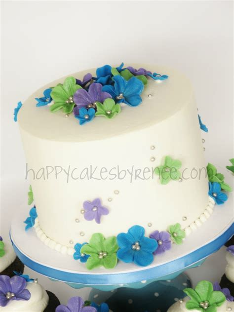 cake colors peacock color scheme cake cupcakes cakecentral