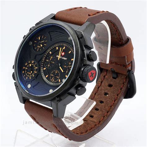 Swiss Army 4176 Time harga sarap jam tangan swiss army sa 4176 time