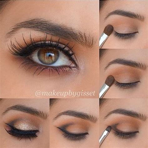 lights lashes eyeliner best 25 eyeliner liquid ideas on how to do a