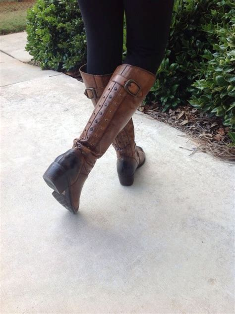 arturo chiang fierce boots arturo chiang boots these they r my fave
