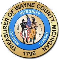 wayne county mi set for another of tax defaulted