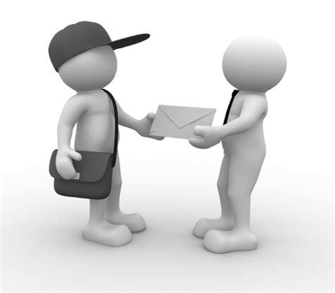 %name Www Cover Letter Now Com   Strategic Planning Manager Resume Sample