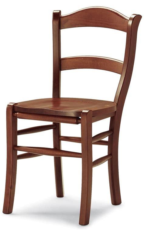 arredamento pub prezzi 27 migliori immagini sedie rustiche ristorante pub bar