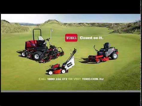 toro 22298 commercial mower intro | doovi