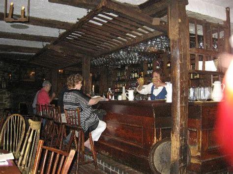 dobbin house tavern cheeseburger picture of dobbin house tavern gettysburg tripadvisor