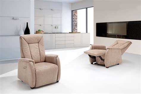poltrone e sofa misterbianco catania pavimenti vinilici effetto legno idee di architettura d