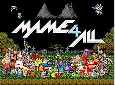 MAME4ALL GP32 v1.1 (Arcade emu for GP32) › GP32 › PDRoms ... J2me Games