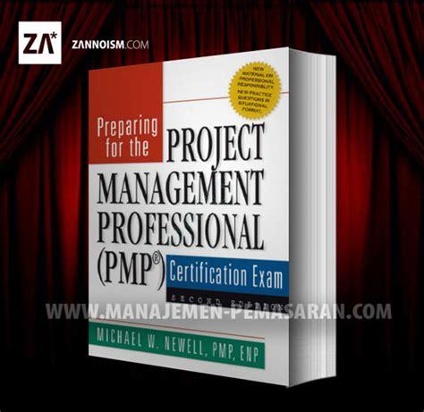 Buku Manajemen Perubahan Management Of Change Pengarang Prof Dr J 1 manajemen konstruksi ebook buku ebook manajemen murah