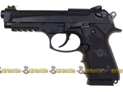 Airsoft Gun Pistol Metal wg metal m9 co2 blowback pistol airsoft m92f