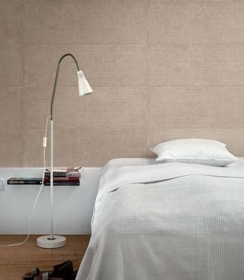 piastrelle per da letto piastrelle per da letto colore beige marazzi