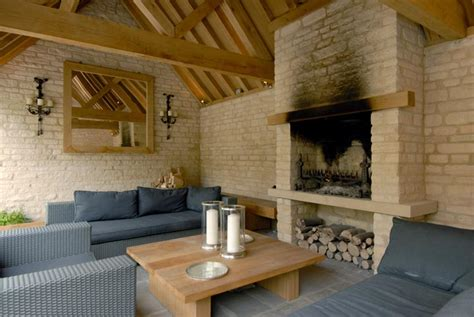 Cotswold Fireplaces by Cotswold Fireplaces