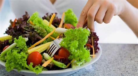 cara membuat makanan ringan sehat 5 cara yang ampuh dan aman untuk menurunkan berat badan