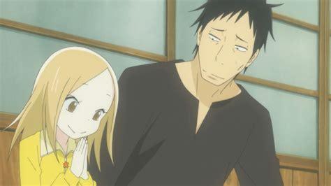 anime usagi drop usagi drop avvesione s anime blog