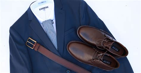 what color shoes with blue suit what color shoes do i wear with a blue suit style guru