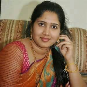 unsatisfied housewife seeking men in kolkata picture 9