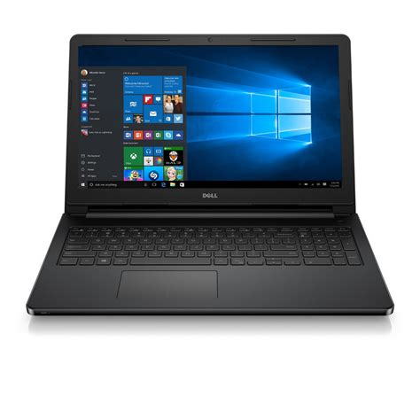 dell laptops best best budget dell laptops 2016 value nomad