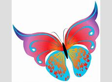 Free Butterflies Cliparts, Download Free Clip Art, Free ... Free Clipart Downloads Butterflies