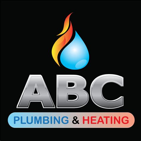 Abc Plumbing And Heating by Abc Plumbing Heating 1322 Plumbing Business