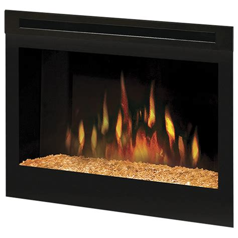 electric fireplace with glass crystals electric fireplaces with glass rocks quotes