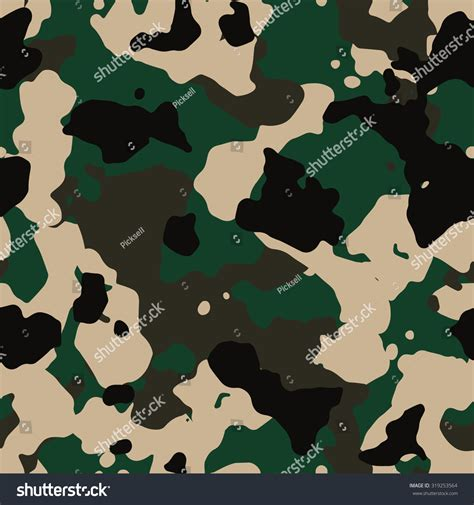 pattern usa army vector army camouflage pattern vector www imgkid com the