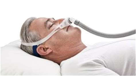 Best Cpap Mask For Side Sleeper by 6 Best Cpap Masks For Side Sleepers 2017 Review