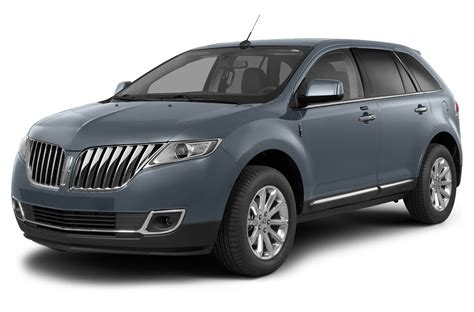 lincoln mkx price 2014 lincoln mkx price photos reviews features