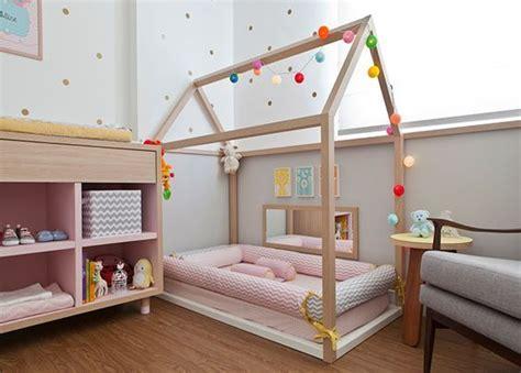 montessori bed the montessori bed niche nook