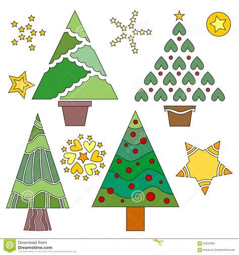 christmas tree collection hounslow german home becomes