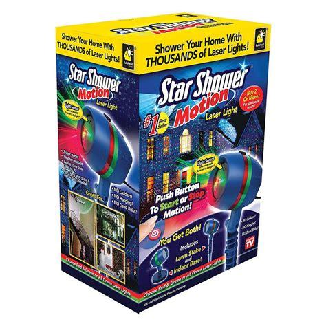 shower laser light projector shower motion laser light projector 10639 6 the