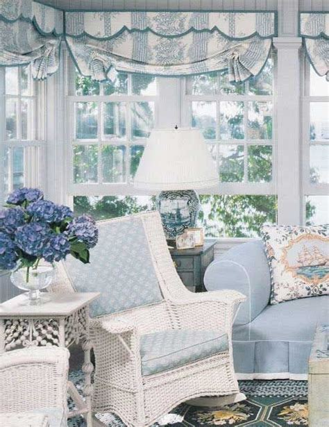 soft blue living room pretty soft blue white living room pictures photos and images for