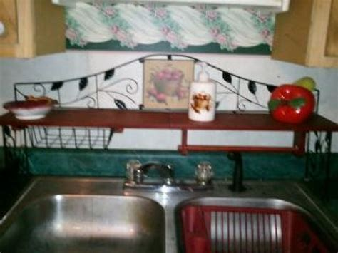 kitchen sink shelves the kitchen sink shelf the sink kitchen shelf paper towel holder shelves kitchen
