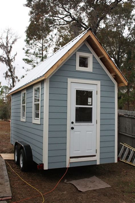 tiny house facts moss tiny houses houses for sale