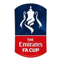 english fa cup news, stats, scores espn