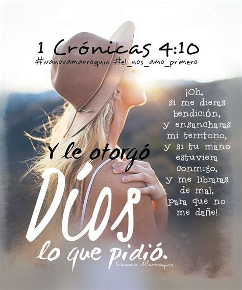 dios on pinterest 354 best images about todo lo puedo en cristo que me