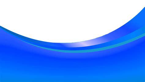 wallpaper editan keren keren hitam biru wallpaper gambar wallpaper blackberry