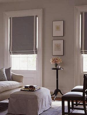 living room farrow and living room farrow and pavillion gray